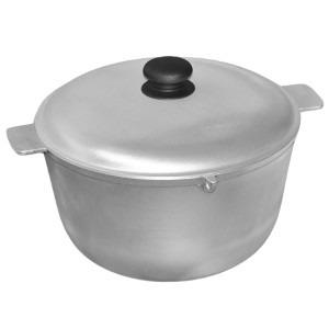 1790531425i 21 - Посуда для пикника