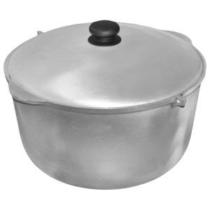 1790531425i 24 - Посуда для пикника