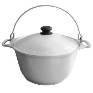 1790531425i 32 - Посуда для пикника