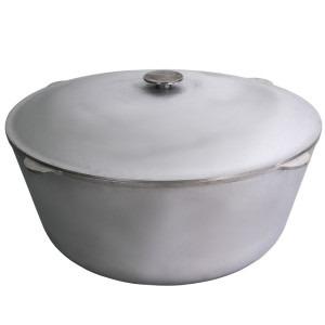 1 3 11 1 - Посуд алюмінієвий