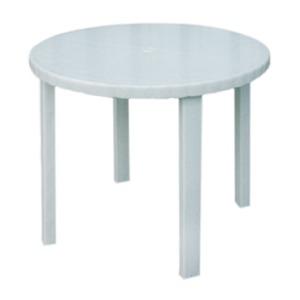 202 - Пластикові меблі