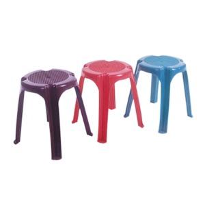 210 1 - Крісло пластикове
