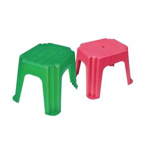 211 1 - Крісло пластикове