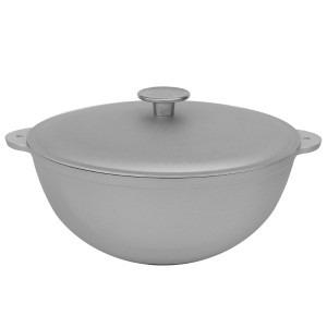 4  1 3 - Посуд алюмінієвий