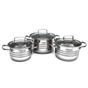 7b21467a 2997 11e7 ba8e e83935222550 - Посуда из нержавеющей стали