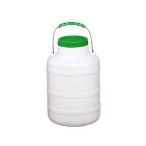 999023242 10  - Пластиковые ёмкости