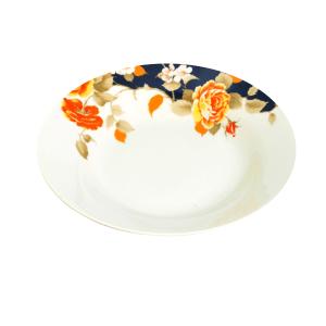 999031850 - Посуд із кераміки та порцеляни
