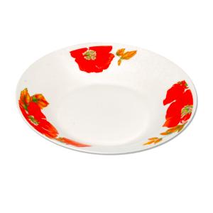 999032464 - Посуд із кераміки та порцеляни