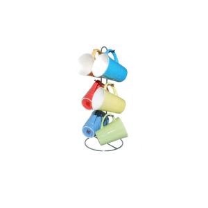 999033322 - Посуд із кераміки та порцеляни