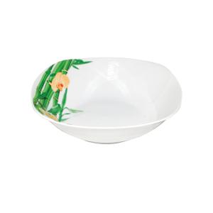 999034381 - Посуд із кераміки та порцеляни