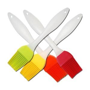 999037221 - Кухонный инвентарь