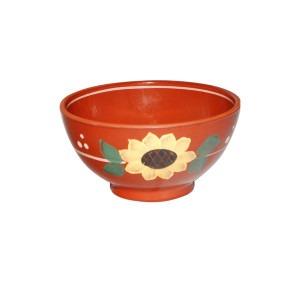 999042515 - Посуд із кераміки та порцеляни