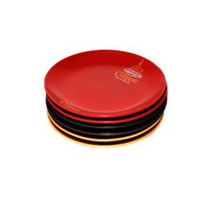 999045949 - Посуд із кераміки та порцеляни