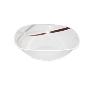 999046814 - Посуд із кераміки та порцеляни