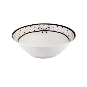 999046823 - Посуд із кераміки та порцеляни