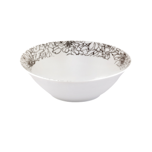 999046824 - Посуд із кераміки та порцеляни