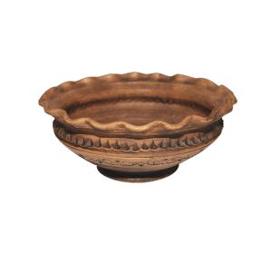 999046842 - Посуд із кераміки та порцеляни