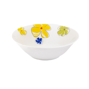 999048041 - Посуд із кераміки та порцеляни