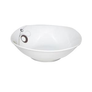 999048419 - Посуд із кераміки та порцеляни