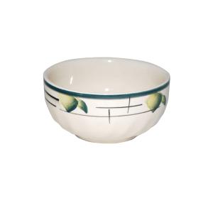 999048500 - Посуд із кераміки та порцеляни