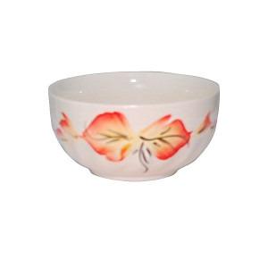 999048503 - Посуд із кераміки та порцеляни
