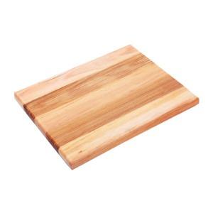 999048509 - Кухонный инвентарь