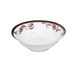 999048904 - Посуд із кераміки та порцеляни