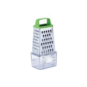 999053287 - Кухонный инвентарь