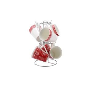 999053304 - Посуд із кераміки та порцеляни