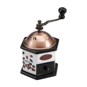 999053308 - Кухонный инвентарь