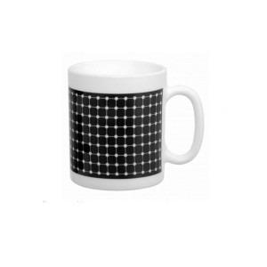 999053544 0 32 tiago luminarc - Посуд із кераміки та порцеляни