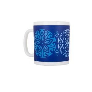 999055438 0 32 essence ciel luminarc - Посуд із кераміки та порцеляни