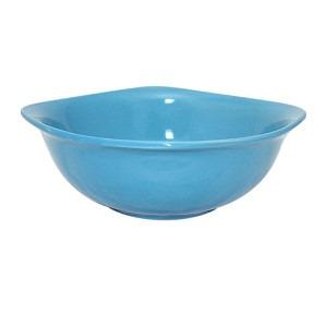 999055522 - Посуд із кераміки та порцеляни