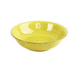999055941 - Посуд із кераміки та порцеляни