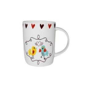 999056705 - Посуд із кераміки та порцеляни