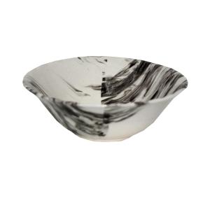 999058166 - Посуд із кераміки та порцеляни