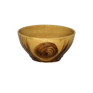 999058178 - Посуд із кераміки та порцеляни