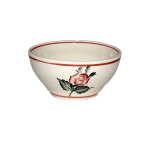 999058181 - Посуд із кераміки та порцеляни