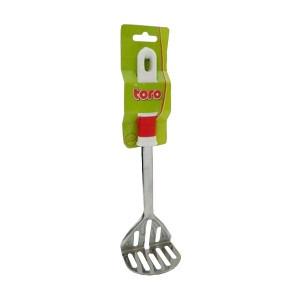 999059481 - Кухонный инвентарь