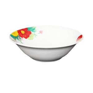 999059897 - Посуд із кераміки та порцеляни