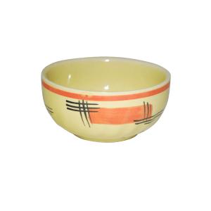 999059910 - Посуд із кераміки та порцеляни
