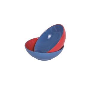 999060034 - Посуд із кераміки та порцеляни