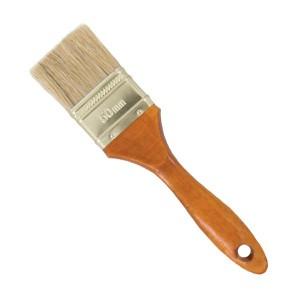 999060243 76 17 5 50 intertool - Малярный инструмент