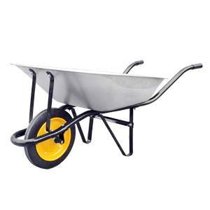 DSC 0785 - Тачки і візки садові