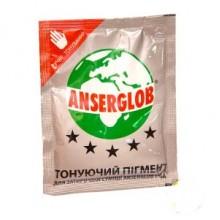 Pigment Anserglob1 min 220x220 - Колоранти