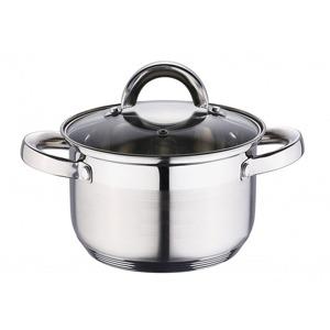 RB 2202 800x600 - Посуда из нержавеющей стали