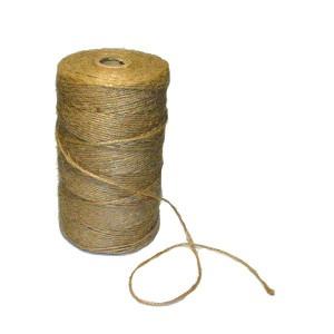 a00256 300  - Веревки, шпагаты