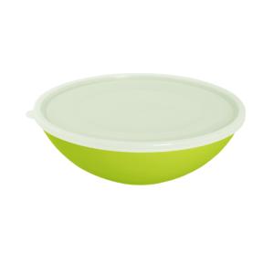 a00288  - Посуда для пикника