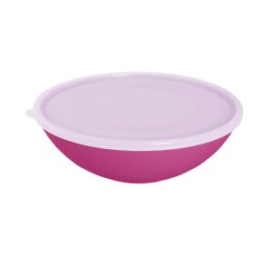 a00291    - Посуда для пикника