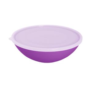 a00292    - Посуда для пикника